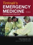 Tintinalli's Emergency Medicine : A Comprehensive Study Guide, 7-th Edition