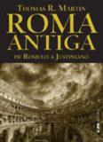 Roma antiga: de Rômulo a Justiniano