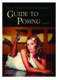 The Portrait Photographers Guide to Posing. 2nd edition - Soul-Foto