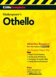 Othello (Cliffs Complete)