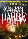 Nükleer Darbe - Burak Turna