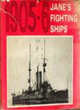 Jane's Fighting Ships 1905-6