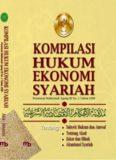 Page 1 LAMPIRAN Sejarah Singkat Penyusunan KHES 253 253 مدونة الأحكام الاقتصادية الشرعية ...