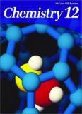 High School Chemistry 12 - McGraw-Hill-Ryerson