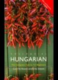 Colloquial Hungarian.pdf