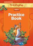 McGraw-Hill. Reading Triumphs Practice Book Grade 3