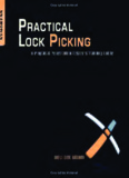 Practical Lock Picking - Rage University