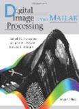 Digital Image Processing Using MATLAB