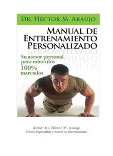 Desencadenado Tu Cuerpo Es Tu Gimnasio™ PDF, Libro por Fitness Revolucionario