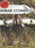 The Rupa Book of Shikar Stories - Ruskin Bond