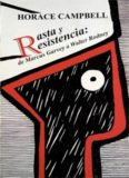 Rasta y resistencia. De Marcus Garvey a Walter Rodney