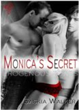 Erogenous Zones: Monica's Secret
