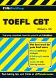 TOEFL CBT (Cliffs Test Prep)