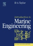 Second Edition Introduction to Marine Engineering