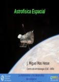 Astrofísica Espacial