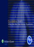 Guideline IVAS Guideline IVAS
