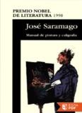 Manual de pintura y caligrafia - Jose Saramago.pdf