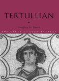Tertullian (The Early Church Fathers)