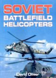 Soviet Battlefield Helicopters - Osprey - General Military