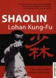Shaolin Lohan Kung-Fu Shaolin Lohan Kung-Fu