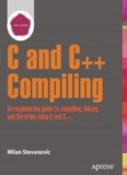 Advanced C and C++ Compiling