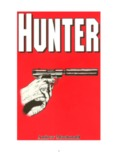 Hunter - Assassin (178 pages) - White Aryan Resistance