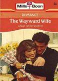 Wayward Wife