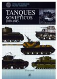 Tanques Sovieticos 1939-1945