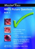 MRCS Picture Questions: Bk. 3