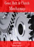 Chapter 3 Spiral Bevel Gear and Herringbone Gear Spiral bevel gear