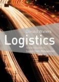 3.3 Logistics-management