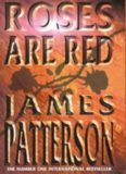 Alex Cross 06 - Roses Are Red