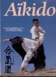 Aïkido: Progression technique du 6 kyu au 1 dan