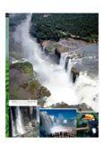 DK Eyewitness Travel - Off the Tourist Trail - 1000 Unexpected Travel Alternatives (part 2)