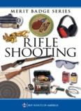 Rifle Shooting Merit Badge Pamphlet 35942.pdf