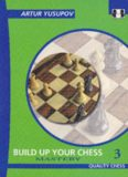 Build Up Your Chess With Artur Yusupov, Volume 3: Mastery