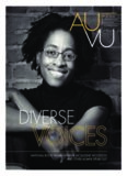 national book award–winner jacqueline woodson and other alumni speak out