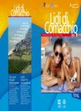 Lidi di Comacchio