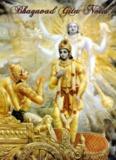 Bhagavad-gita Notes - ebooks