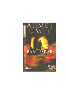 Bab- ı Esrar