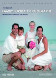 The Best of Family Portrait Photography