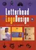 Letterhead & Logo Design 4.pdf