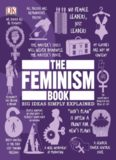 The Feminism Book