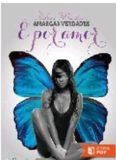 Dulces Mentiras, Amargas Verda - Lily Perozo.pdf