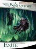 Book 2 - Exile