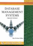 Concept of Database Management Systems