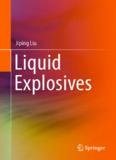 Liquid Nitro Explosives
