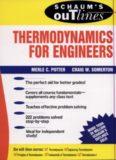 Schaums Thermodynamics Merle C Potter.pdf