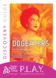 DISCOVERY GUIDE: 'Dogeaters' PDF