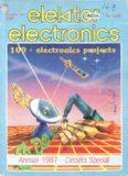 Elektor[nonlinear.ir] 1987-09.pdf